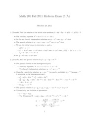 midterm2-A-solution-public
