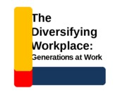 Generations+at+Work+PPT+Postable+11-14-2012