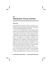 Globalisation, Poverty, Priorities.pdf