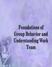 HBO4_group and teams.pdf