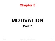 Chapter 5 part 2