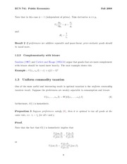 NotesECN741-page8