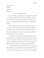 narrative reflective essay.docx