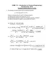 Recitation Problems-Week of 09-12 Solutions.pdf