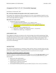 FunIT_Assignment_part_2_S2_2015 (1).docx