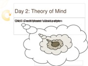 SS11_Unit_5_Day_2_Theory_of_Mind