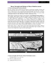 CH7  Shear Strength and Design of Shear Reinforcement.pdf