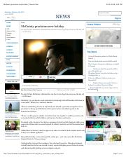 McGuinty proclaims new holiday | Toronto Star.pdf