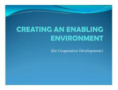 MshiuCREATINGANENABLINGENVIRONMENTforCooperativeDevelopment.pdf