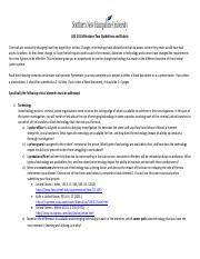 JUS 101 Milestone Two Guidelines and Rubric.pdf