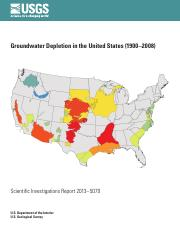 Groundwater Depletion in the United States (1900–2008).pdf