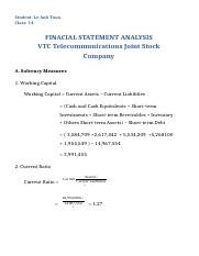 finanical statement.docx