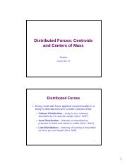Lec 11 - distributed forces 1.pdf