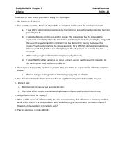 Study guide for Chapter 5.pdf