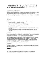 psy325 statistics for the behavioral Psy 105 – principles of psychology psy 215 – research methods and statistics  i psy 315 – research methods and statistics ii psy 325 – social behavior.
