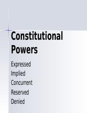211_Constitutional _Powers.pptx