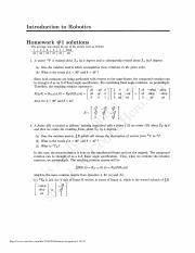 Solution_Assignment_1_6411.pdf