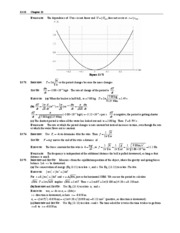 426_PartUniversity Physics Solution