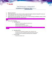 Template for Business Idea (1).docx