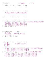 Balancing_Equations_WS.pdf