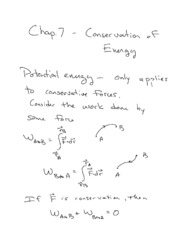 Phys3Chapter7Lecture1