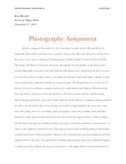 Photo Assignment.pdf