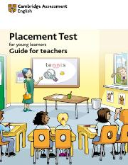 181158-cambridge-english-placement-test-for-young-learners-teachers-guide.pdf