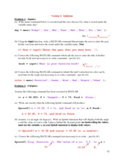 ENED1090_Midterm_V2_Solutions.pdf