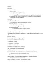 Chapter 3 Notes 8-30-2011.docx