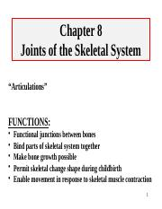 12-7-17_chapter_8_Joints.pptx