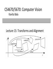 lec15_transforms_web.pdf