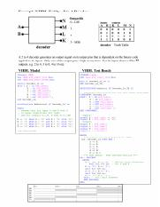 Example_Entity_2to4_decoder.pdf