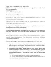 Copy of UNHRC Topic 1 Resolution #1.pdf