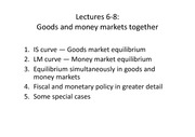 EC100-L06-08-Goods+Money-Markets-Full-page