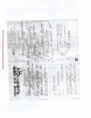 birth certificate.PDF