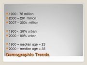 Demographic_Trends[2]