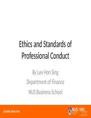 Ethics and Standards of Professional Conduct08.pptx