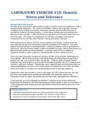 Lab 10 osmotic stress and tolerance.pdf