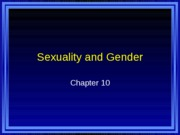 Chapter10section03