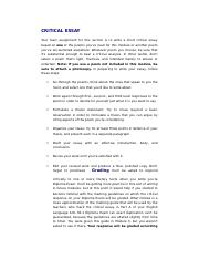 how to get a lab report Standard Business Editing 22 pages