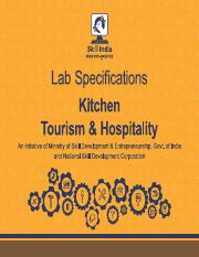 Lab-Specifications-Kitchen.pdf