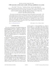 PhysRevD.80.023505.pdf