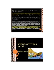 Lecture+18+water+activity+and+pH+effects+_color_