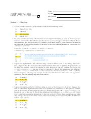 COMP 2210 - Hendrix - Fall 2013 Exam 2.pdf