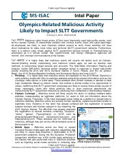 Olympics-Related-Malicious-Activity.pdf