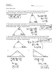 3.1 Worksheet.pdf