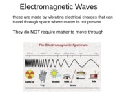 Ch 9 Electromagnetic Waves(1)