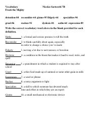 freak_the_mighty_vocabulary_11_152 (3).docx