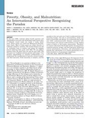 2Obesity Poverty Paradox.pdf