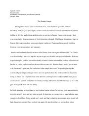 ENGL reaseach paper with citation.docx